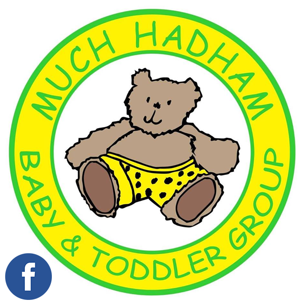 Much Hadham Toddler Group